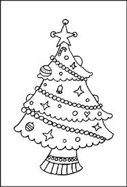 Wunderschöne sammlung mit 600 weihnachtsmotiven zum. Malvorlagen Zu Weihnachten Weihnachtsbaum Kostenlose Motive Und Bilder Fur Kinder