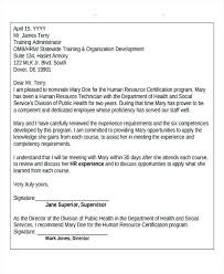 reference letter examples for a job job reference form template idmanado co