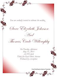 Microsoft Christmas Party Word Invitation Templates Free Template Best On Shower Microsoft