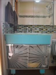 kerri s atomic bathroom vanity before