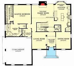 home floor plan designer best of new home floor plans unique floor plans lovely design plan