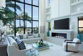 20 Living Room Furniture Designs Ideas  Design Trends  Premium Modern Luxury Living Room Furniture
