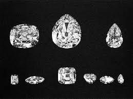 Cullinan Diamond Wikipedia