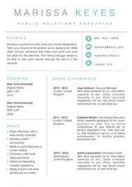 Leed Green Associate Candidate Handbook U S Green Building