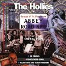 Abbey Road Decade 1973-1989