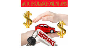 That way there will be no dispute between insurers as to which cover should respond to the claim. Amazon Com Auto Insurance Online Apps Appstore For Android
