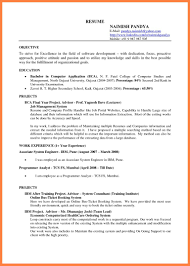 100 Preschool Teacher Resume Samples Free Head Teacher