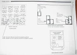 camaro firebird c100 firewall plug fuse box 1986 firebird c100 firewall berlinetta info media shopmanual c100firebird86 jpg fuse box