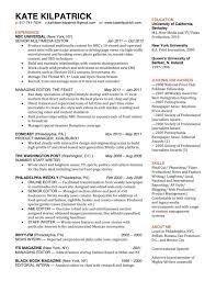 Professional Resume Writing Services Philadelphia   A Resume