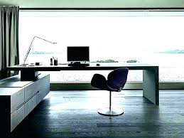 cool modern office decor ideas. Modern Office Decor Contemporary Home Design Pictures Deco Cool Ideas