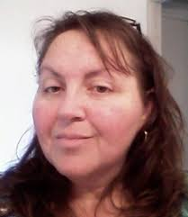 Smith, Kimberly Kay - Chattanoogan.com