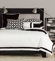 Bed Linen Decorating Bed Linen Tips Tricks For A Pretty Bedroom