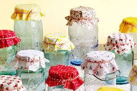 Decorative Jars Ideas 100 Great Mason Jar Ideas Easy Uses For Mason Jars Decorative Jars 31