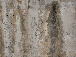 Fine Dirty Concrete Floor Texture With Some Rust And Water Stains For Perfect Ideas