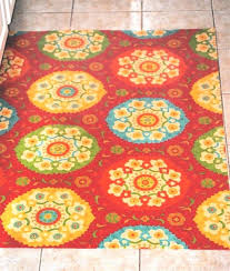 round outdoor patio rugs rug pad new lovely for exciting