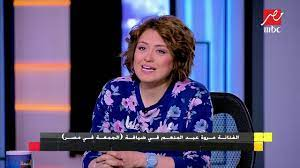 """تعرف على أسباب اتجاه مروة عبد المنعم لتقديم أعمال مسرحية للأطفال بدايتها  """"سنو وايت"""" - YouTube"""