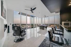 1 Bedroom House For Rent San Antonio Impressive Decorating Design