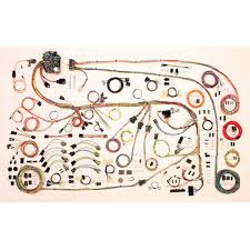 plymouth duster wiring harness plymouth image complete wiring harness kit 1967 75 plymouth duster part 510603 on plymouth duster wiring harness