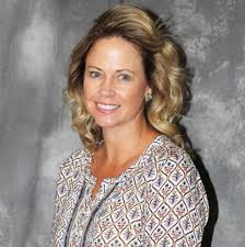 Christy Smith, FNP - Valley-Wide Health