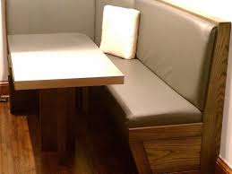 small kitchen bench seating corner bench style kitchen tables corner banquette seating kitchen corner seating ideas white kitchen table with bench