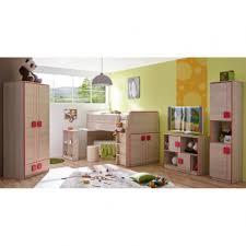Uncategorized : Cool Einfach Sitzgruppe Kinderzimmer Gebraucht ...