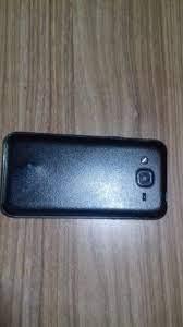 İkinci el satılık Telefon 300 tl - letgo