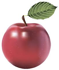 apple logo png transparent background. view full size ? apple logo png transparent background