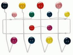 Coloured Ball Coat Rack Coat Rack 100 Best Coat Hooks The Independent Inside Coloured Ball 9