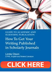 ebooks on how to get your research published in journals ebooks on how to get your research published in journals help for phd students on how to write a doctoral thesis
