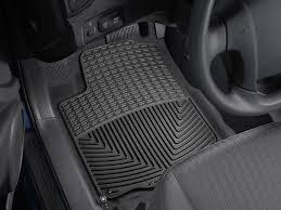 1997 volkswagen golf gti all weather car mats all season flexible rubber floor mats weathertech