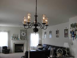 lifetime pottery barn outdoor lighting chandelier restoration hardware