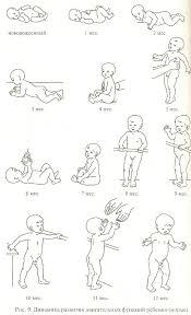 Формирование навыков изобразительной деятельности у детей старшего  Дети с ДЦП овладевают этой функцией много позже в среднем к 3 5 годам Существенно задерживается становление таких двигательных актов как повороты со