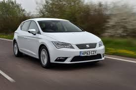 Seat Leon Review and Buying Guide: Best Deals and Prices | BuyaCar