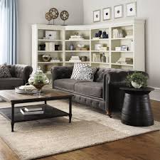 decorators office furniture. Home Decorators Collection Bookcases Office Furniture