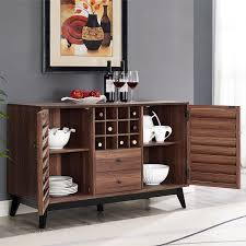 wine and bar cabinet. Danish Wine Bar Cabinet And T