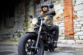 2019 honda rebel 300cc motorcycle