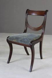 antique thonet chairs for sale. antiques · single regency dining chair antique thonet chairs for sale