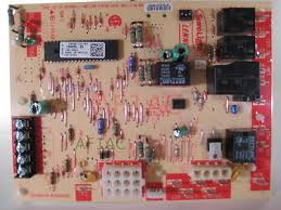 lennox 80mgf3 75a 1 circuit board. lennox surelight circuit board replacement kit 83m00 80mgf3 75a 1