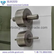 tungsten carbide pill pill press pill punch press tablet press mould 2