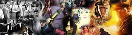 film essay essays articles of cinema essays articles of cinema