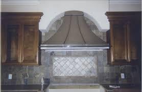 Range Hood Kitchen Kitchen Ductless Range Hood And Presenza Range Hood Also Under