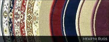 fireproof fireplace rugs fire resistant wool hearth rug plow regarding ant fiberglass guardian uk f