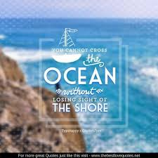 Inspirational Quotes The Best Love Quotes Inspiration Quotes About The Ocean And Love