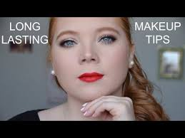 my makeup routine does take me a while but it s because i love makeup and consider my morning makeup routine my time for me if you are looking for a