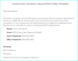 Doctor Appointment Card Template Appointment Card Template Doctors Free