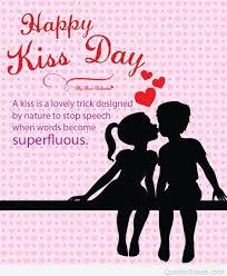 Valentine Day Love Quotes