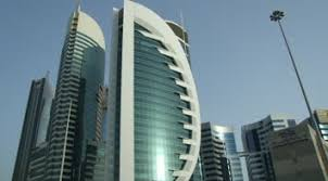 architectural building designs. Delighful Designs Title The Unique Designs Of Building Structure Architecture In Doha Qatar   And Architectural B