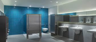 Commercial Bathroom Bathroom KOHLER - Restroom or bathroom