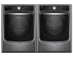 Appliances Kitchener Waterloo Washer And Dryer Pairs Leons