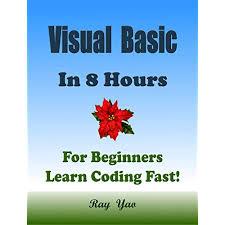 Basic Coding Language Basic Programming Languages Amazon Com